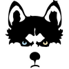 Crewwolfy