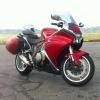 ridered