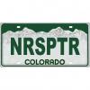 NRSPTR