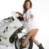 DucatiTerminator