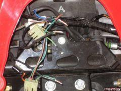 ww_wiring_spliced.jpg