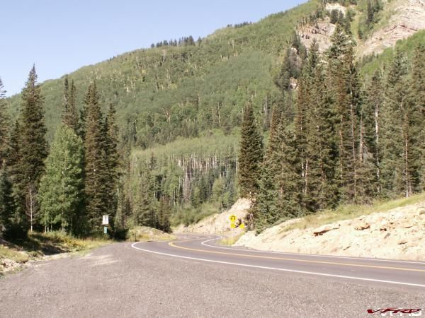 On the way to Silverton.jpg
