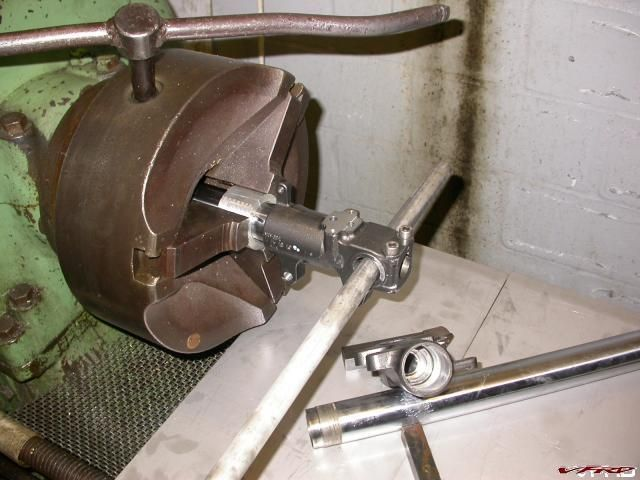6 12.5mm Eye Banjo Swivel Seal Hose Fitting AN6 AN 06 AN