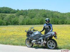 Ride.4-21-06.JPG