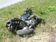 \'05 Crash.1.JPG