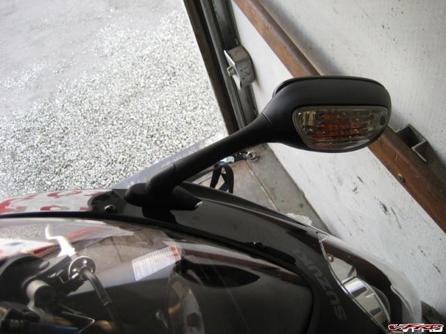 2006 GSXR600 Signal Mirror.jpg