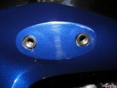 2007 VFR800 Mirror Bolt Spacing 40mm.jpg
