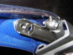 2007 VFR800 Mirror Mount Rear.jpg
