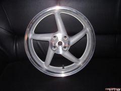 4th gen rear wheel 001.jpg