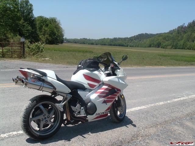 North GA ride 014.jpg