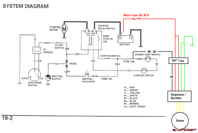 wiring diagrams for electrical with Datatool System 3 Wiring Diagram on Modine Unit Heater Wiring Diagram Voltage Line also P 0996b43f8025f0d0 as well 165278 Abs Wiring Help Electrical Experts moreover Diagram Electrical Wiring 1975 1975 furthermore Wdrs2000.