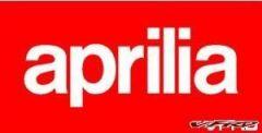 Aprilia_logo.jpg