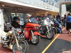 On the Balfour ferry.jpg