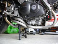 14 exhaust complete 2.JPG