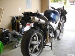 16 exhaust complete 4.JPG