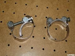 10 b 1 day stall clamp.JPG