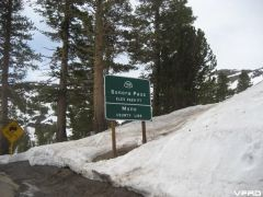 Top of Sonora pass.jpg