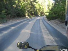Sand on road.jpg