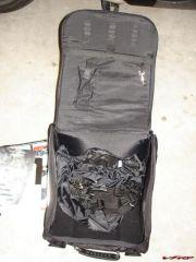 fieldsheer tail bag (2).JPG