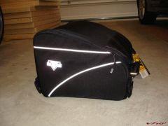 fieldsheer tail bag (1).JPG