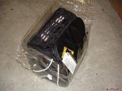 fieldsheer tail bag.JPG