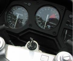 99012 miles.JPG