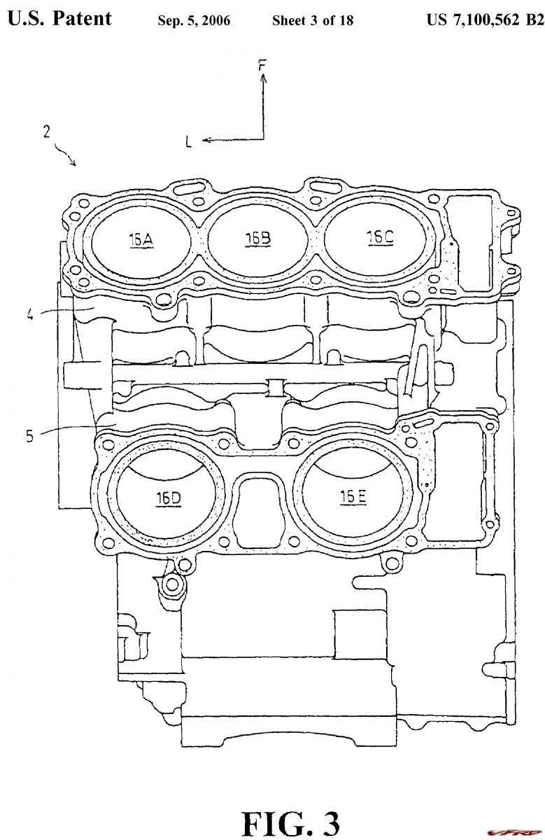 v5 engine 3.jpg