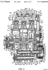 v5 engine 2.jpg