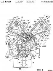 v5 engine 1.jpg