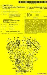 st1300 engine-1.jpg