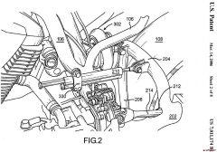 jj rear suspension.jpg