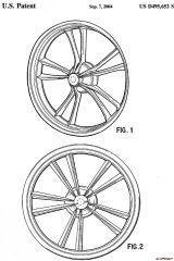 jj wheel.jpg
