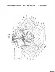 V4 DBW dual injector manifold-1.jpg
