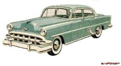 1954-chevrolet-210-4-door-sedan.jpg