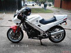 DCFN0034.JPG