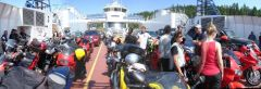 Pana on the ferry.jpg
