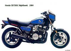 1984-Honda-CB750SC-BlackBlue.JPG