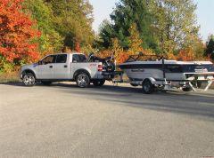 Truck.boat.bike3.jpg