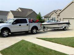 Truck boat and cycle2.jpg