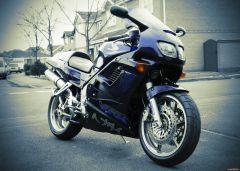 bike 144d copy.jpg