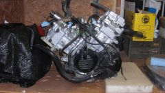 new ebay motor (14).jpg