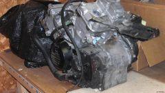 new ebay motor (17).jpg