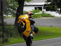 2009_04280020.JPG
