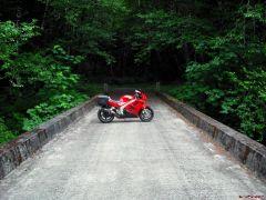 Reedsport Ride2.jpg
