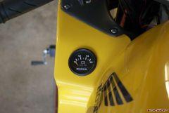 VFR voltmeter.jpg