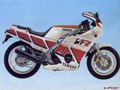 Yamaha FZ600 87.jpg
