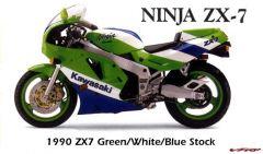 1990ZX7GreenStock.jpg