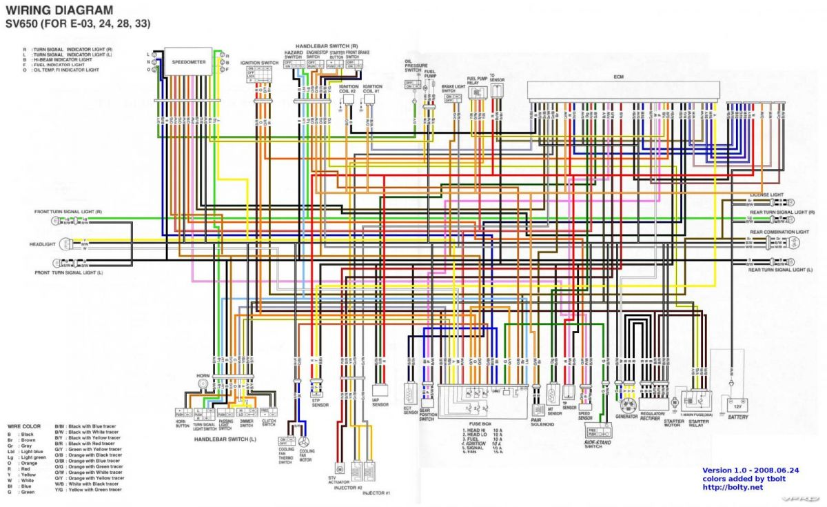 gallery_12942_4385_330644 vfr 750 wiring diagram honda wiring diagrams instruction honda vfr 750 wiring diagram at gsmx.co