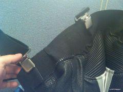 fix big pants