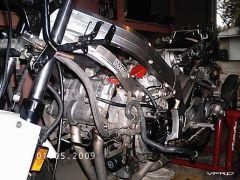 DCFN0054.JPG